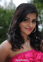 Ramya, Nambeesan, Hot, Sleveless, Dress, Stills, ,