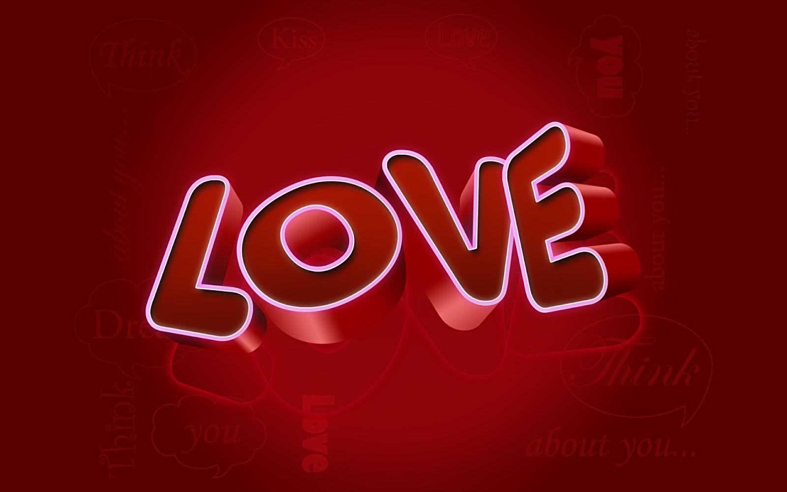 Banco de im genes 20 im genes de amor ositos flores - Love wallpaper download 3d ...