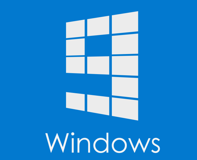 download windows 9