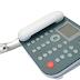Nomor Call Center Bank BRI, Mandiri, BCA, BNI, BTN dan  Danamon