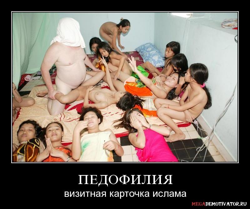 skritaya-kamera-seksa-v-massazhnom-kabinete