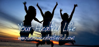 https://www.facebook.com/groups/yourhealthylife.natashak/173049812905420/?notif_t=group_activity