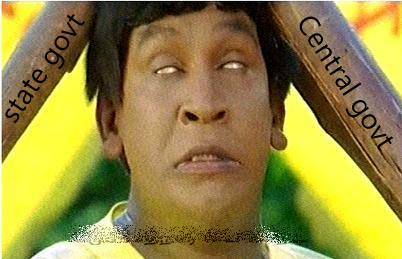 comedy vadivelu funny pictures funny indian pictures