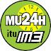 Daftar Paket Internet IM3 Terbaru 2013
