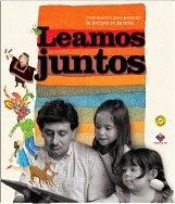 LEAMOS JUNTOS