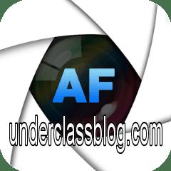 AfterFocus Pro 1.7.1 APK