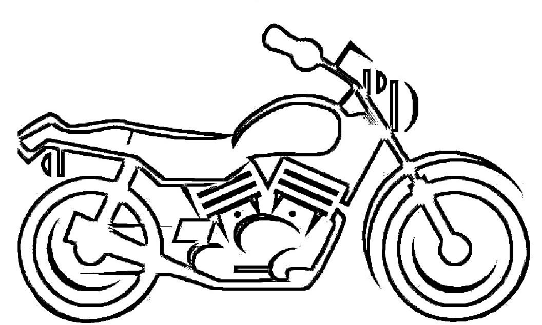 search results jocuri cu motociclete motociclete html