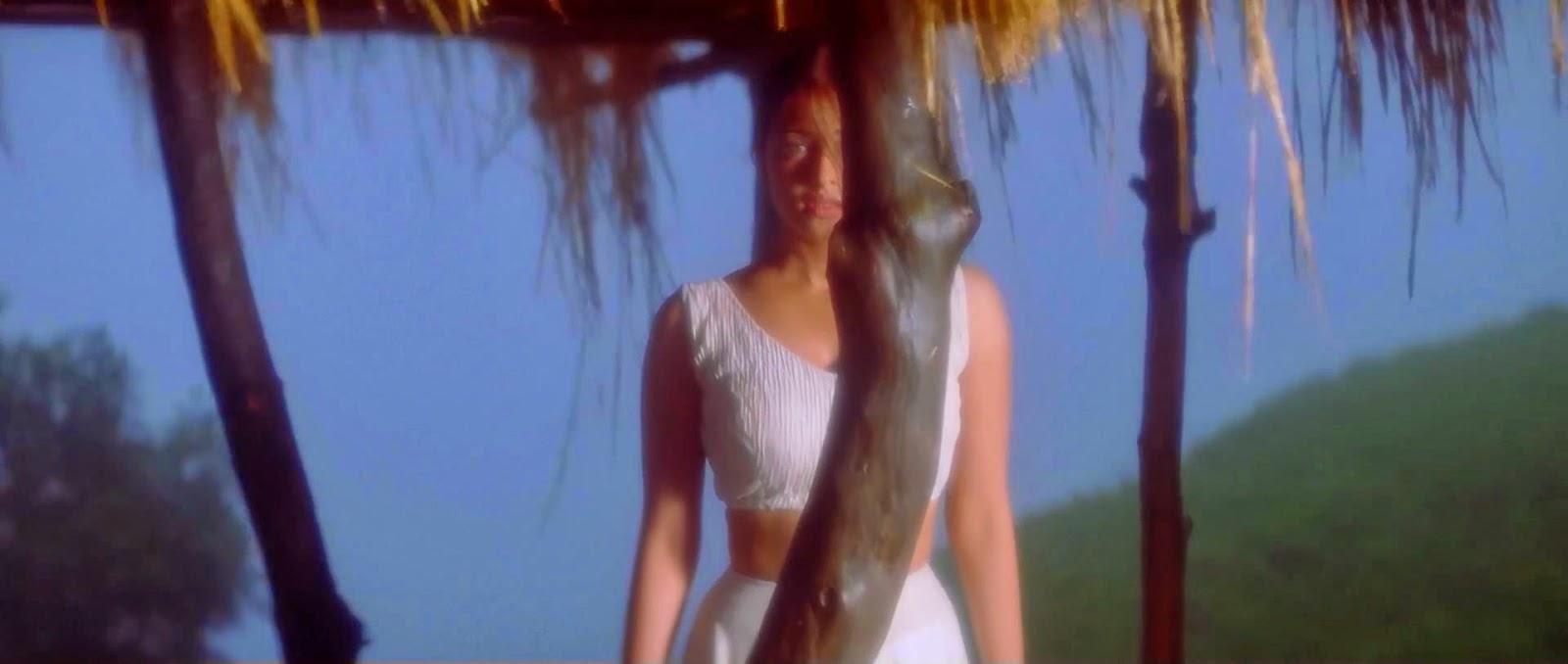 Taal (1999) - 1080p - WEBHD-Rip - x264 - AC3 5.1 - All VideoS [DrC] - Multi-Links