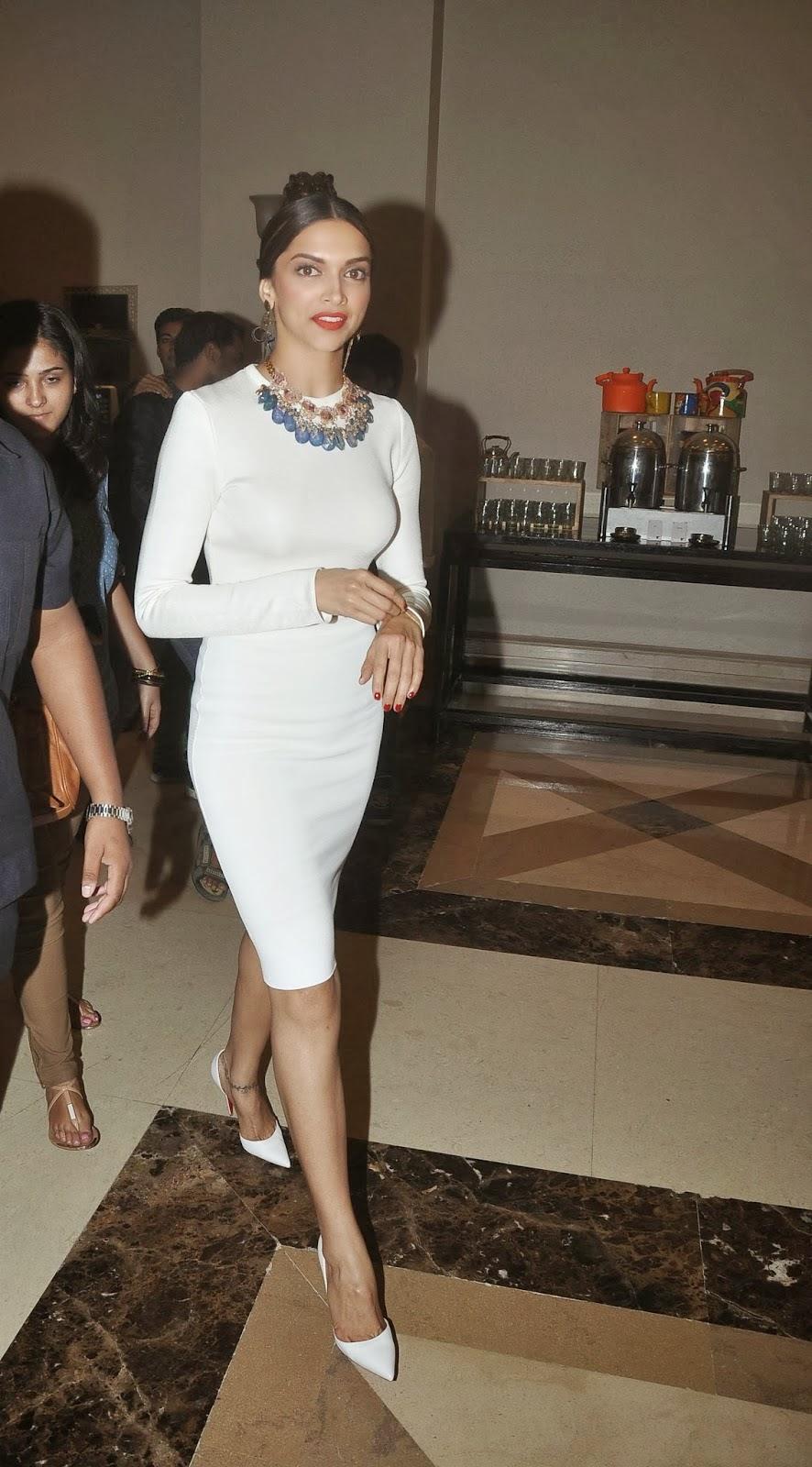 Deepika (32).jpg