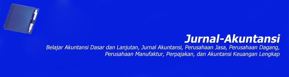 Jurnal-Akuntansi
