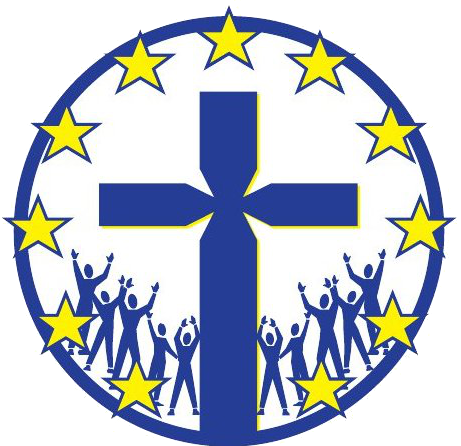 misiones europa misionera