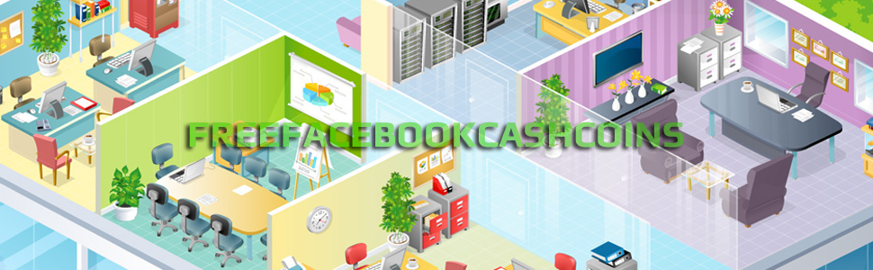 Free Facebook Cash And Coins