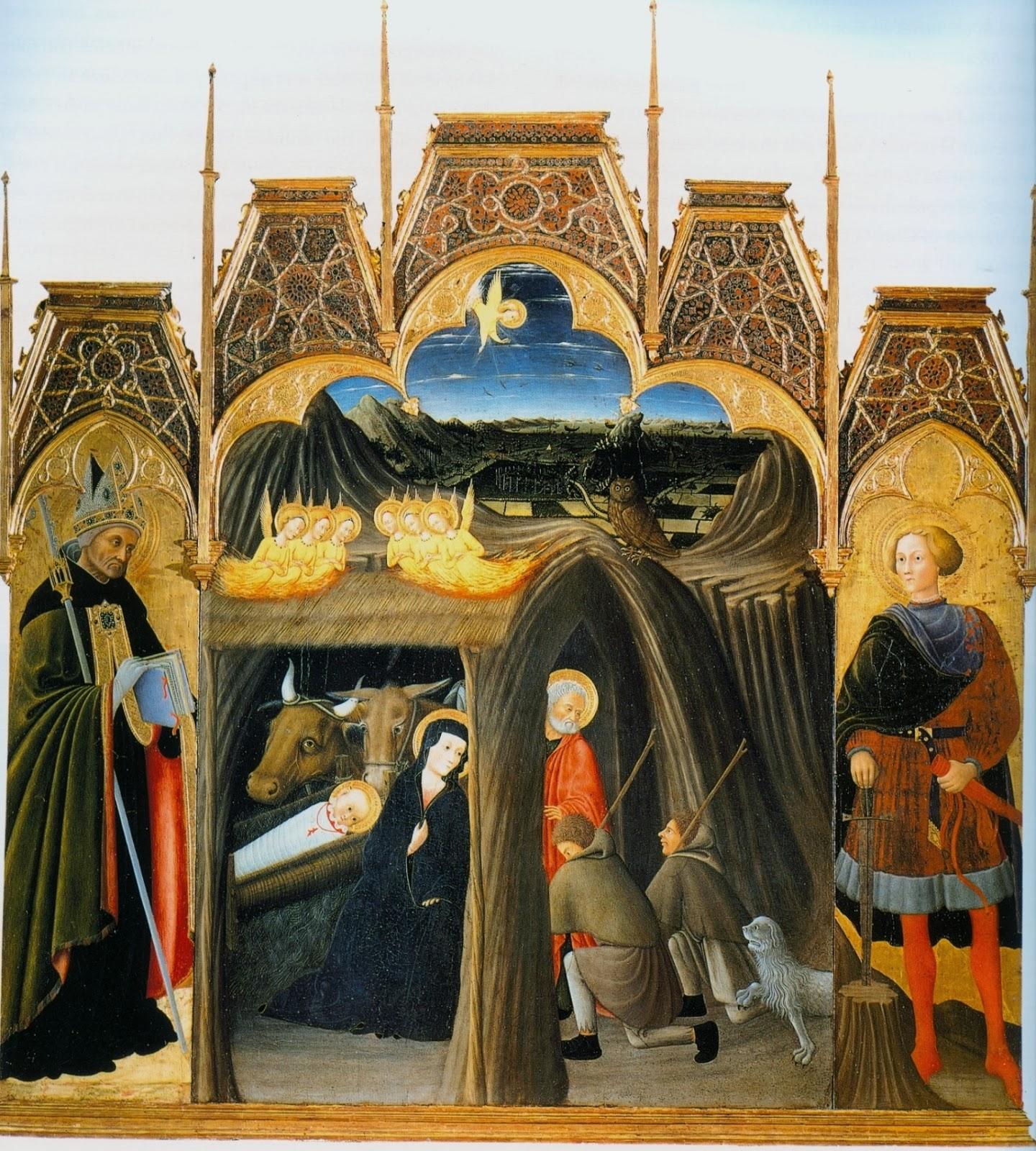 Nativity-bible-xmas kings-wise MAN Mantello con corona impostare tutti i colori ages-all