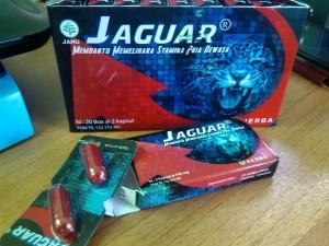 duta herbal indonesia toko dan apotek herbal k24 distributor