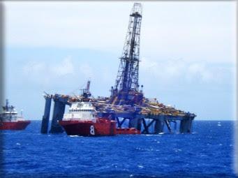 http://4.bp.blogspot.com/-XwNxMyXrfPc/T53_Vxa_21I/AAAAAAAAAf8/RM_PjSHTaaA/s1600/ocean-whittington.jpg