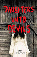 https://www.goodreads.com/book/show/18748653-daughters-unto-devils