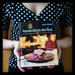 Winner of the GOURMAND COOKBOOK AWARD
