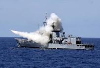 Marina de Guerra del Perú