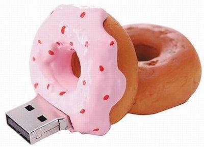 strawberry-doughnut_1333.jpg (400×289)