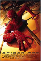 Baixar Filme Homem-Aranha (Dual Audio)