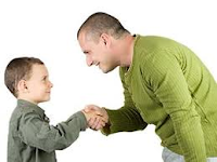 0031_niño-y-padre