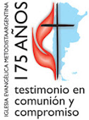 175 Aniversario