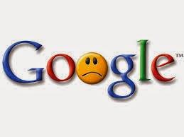 Google a peur de Yahoo