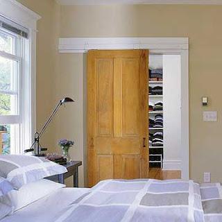 Designsense your home design blog stylish interior doors