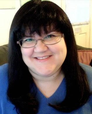 http://4.bp.blogspot.com/-XwUH5nxNpo4/Ur9bu8SvSqI/AAAAAAAAARY/CmAk_jsLHWU/s1600/Bio+Mary+Deioma+-+Loved.jpg
