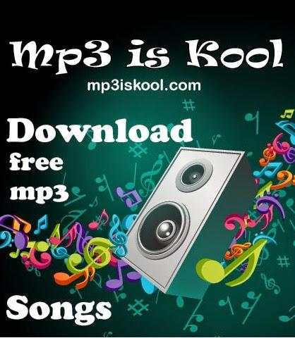 Mp3 is Kool