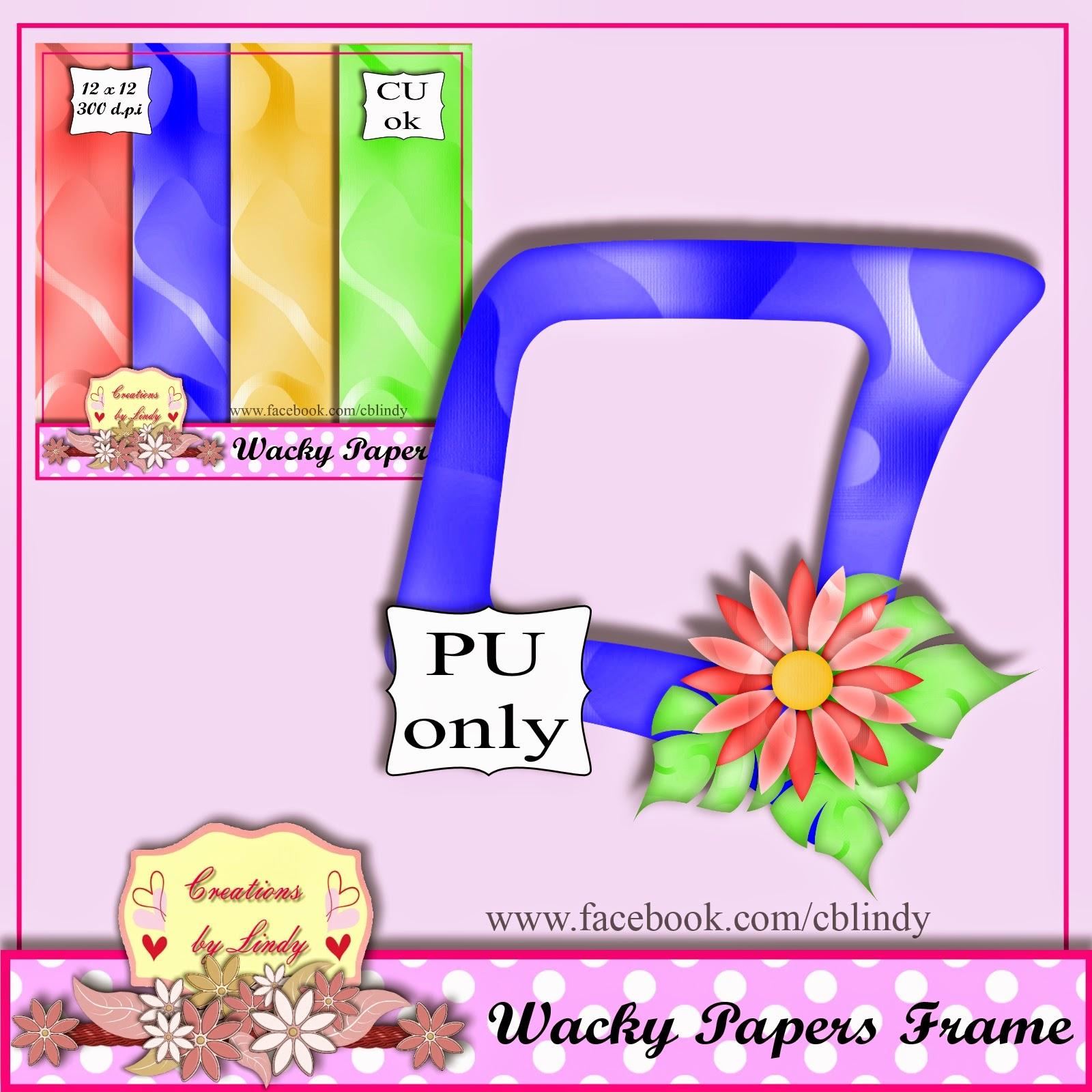 http://4.bp.blogspot.com/-XwWCUKOO5qQ/U7V26eywEGI/AAAAAAAAASs/faWRWuGtWJQ/s1600/cbl_wacky_papers_frame.jpg
