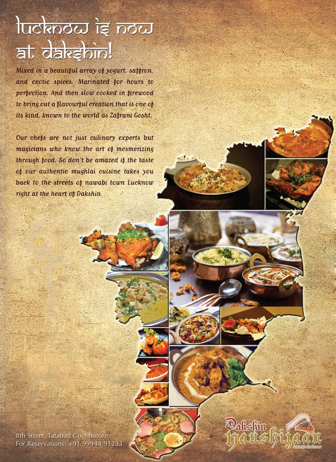 dakshin vegetarian cuisine from south india pdf