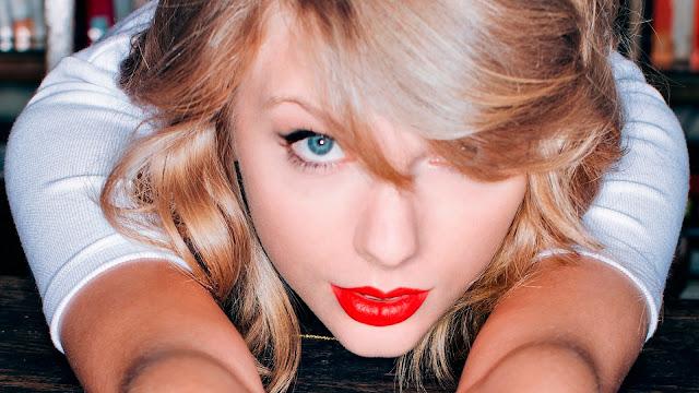 Taylor Swift 1989 tour Wallpaper