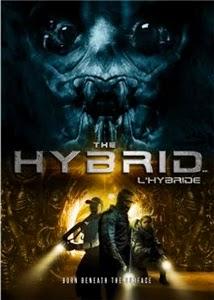 The Hybrid 2014