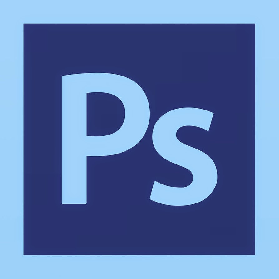 download ebook photoshop bahasa Indonesia