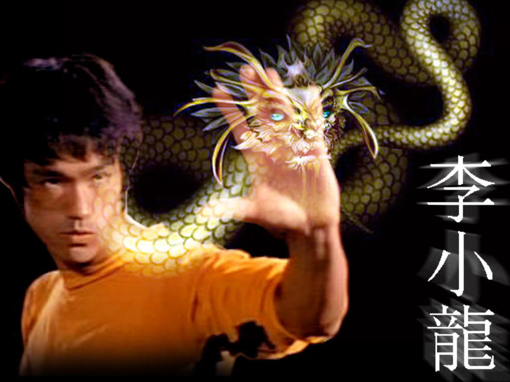 http://4.bp.blogspot.com/-XwZZoCQxYOk/TkJpzcZwDOI/AAAAAAAABkY/6haak1jy0Rc/s1600/Martial-Arts-Wallpapers-2.jpg