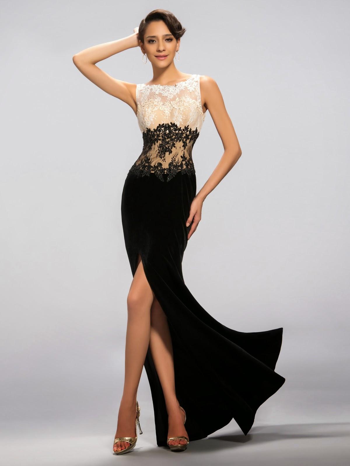 t tahari plus size dresses