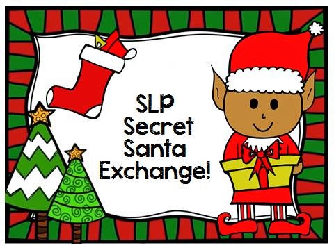 Secret Santa Gift Exchange Ideas Secret santa gift exchange