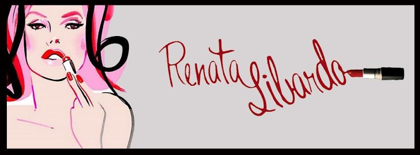 Renata Libardo