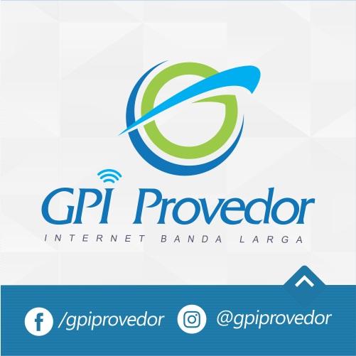 GPI - Provedor