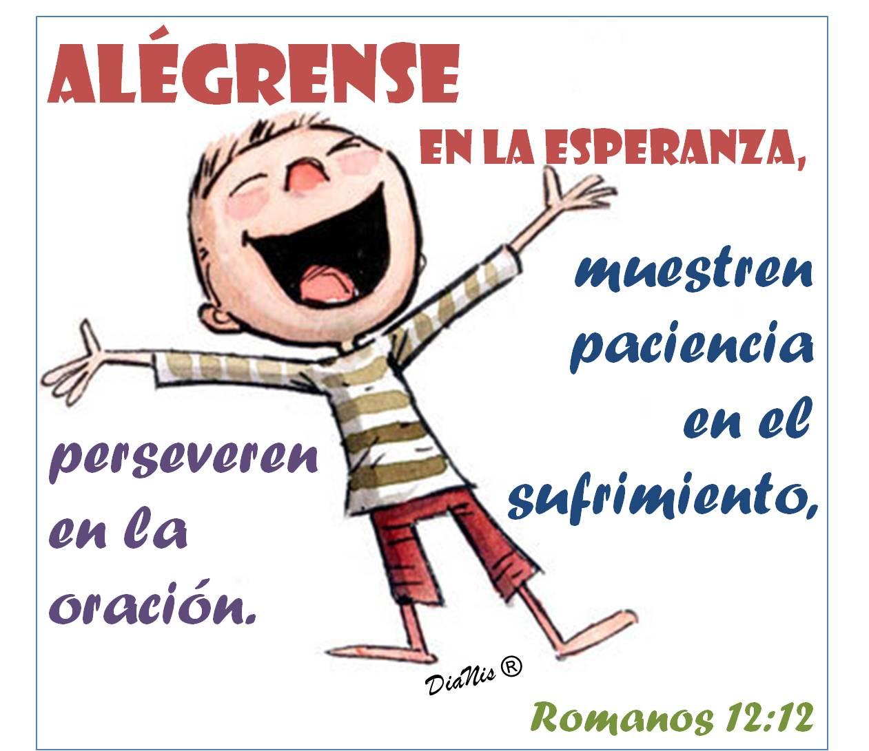 Romanos 12