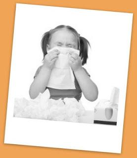 Soulution Coaching Unternehmensberatung für familienbewusste Personalpolitik Hausmittel Erkältung