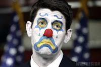 http://4.bp.blogspot.com/-XweTzgvAc4U/TbecdEruzTI/AAAAAAAAUSY/dTfDrCu9H2s/s1600/Paul_Ryan_Clown_02.jpg