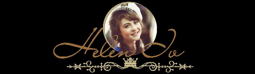 Helen Iv