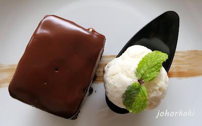 Coffee-Cakes-Johor-Bahru