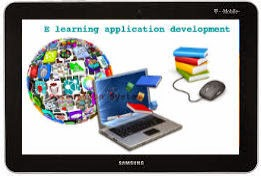 Elearning Mobile Apps Development