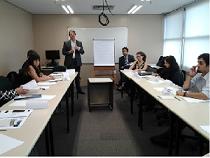 Workshop Políticas e Práticas Socioambientais nas Instituições Financeiras - 01/12/2011
