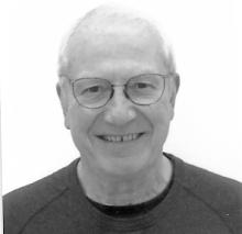 Dan Moyle
