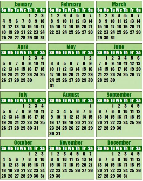 465 x 589 png 110kB, Malayalam Mathrubhumi Calendar 2016 | Calendar ...