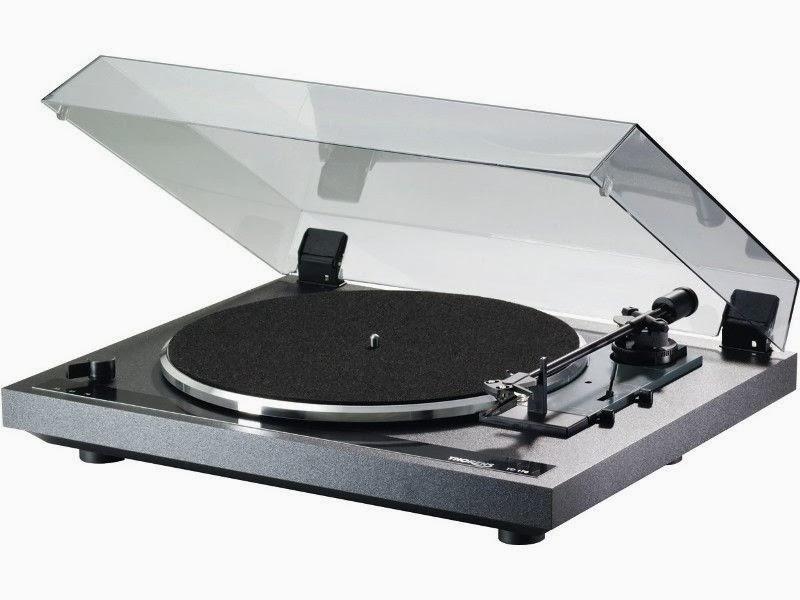 wax digger reviews guide d 39 achat bien choisir sa platine vinyle. Black Bedroom Furniture Sets. Home Design Ideas